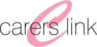 carerslink.com.au Logo